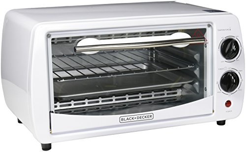 Breville Smart Oven vs Panasonic Flash Xpress Reviews Prices