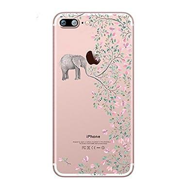 ucmda iphone 7 case