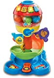 VTech Spin and Learn Ball Tower