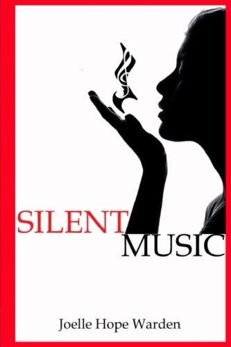 Read Online Silent Music pdf epub
