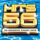 Hits 56