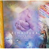Pure Soul~君が僕を忘れても~ オリジナル・サウンドトラック