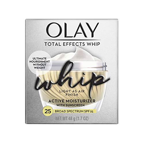 Olay Total Whip, 1.7 oz