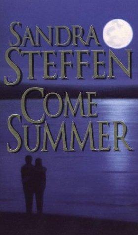 Download Come Summer ebook