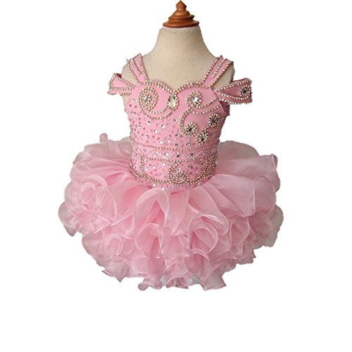 leho-baby-girls-off-shoulder-cupcakes-princess-mini-pageant-dress-2-us-pink