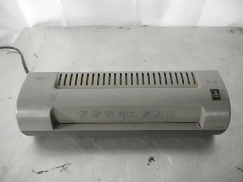 Staples Laminator Model 14346