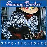 Save the Bones