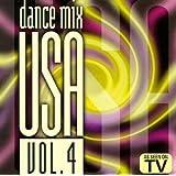 DANCE MIX USA-VOL.4