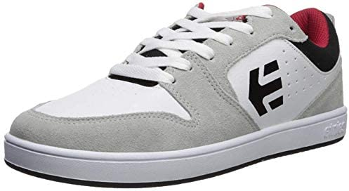 Etnies Men s Verano Skate Shoe