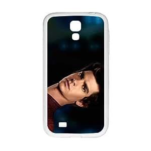 KKDTT Andrew Garfield Spiderman Cell Phone Case for Samsung Galaxy S4