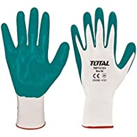 Nit-rile Gloves TSP12101