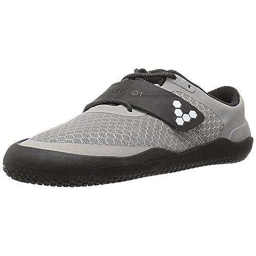 3ad79e99a Vivobarefoot Women s Motus Fitness Cross Training Court Running-Shoes 50%OFF