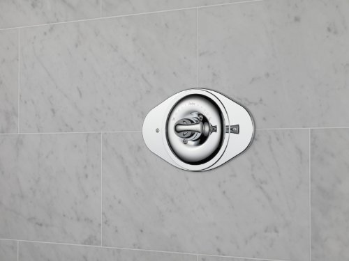 Merveilleux Delta Faucet RP29827 Shower Renovation Cover Plate, Chrome   Tub And Shower  Faucets   Amazon.com