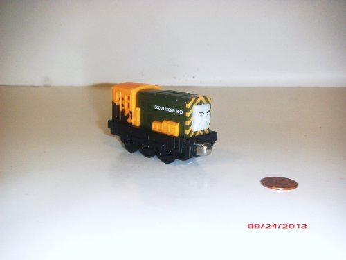 iron arry die cast - 3