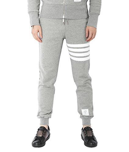 wiberlux-thom-browne-mens-striped-leg-jogger-pants-3-gray