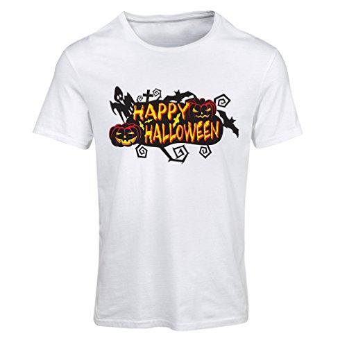 T Shirts for Women Owls, Bats, Ghosts, Pumpkins