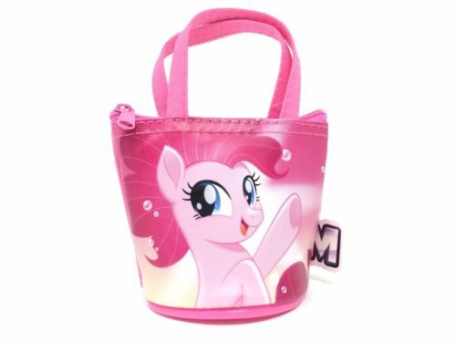 Color A Pony Purse - 6
