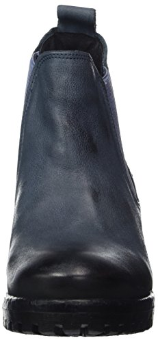 clearance explore Black Women's 264 547 Chelsea Boots Blue (Navy Le 832) buy cheap sale free shipping visa payment Jo7RLD