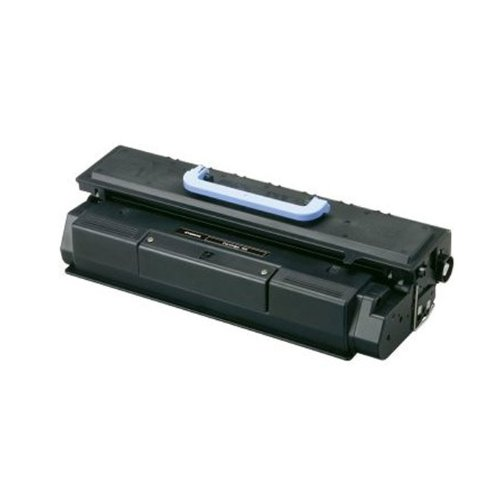 HI-VISION HI-YIELDS ® Compatible Toner Cartridge Replacement for Canon 120, Office Central