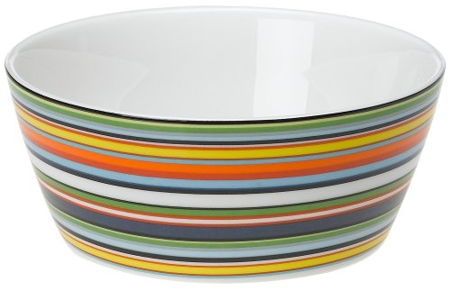 Iittala Origo Dessert Bowl, - Origo Dessert Iittala Bowl