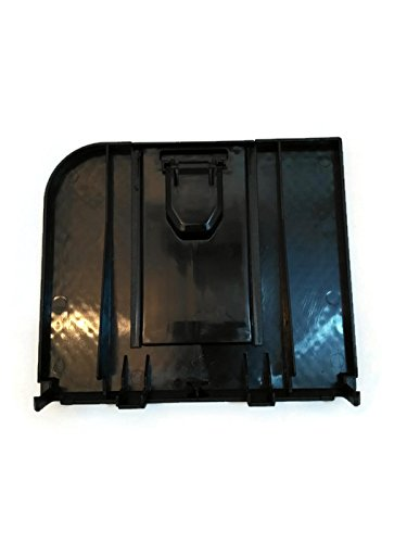 RM1-7498 Paper Support Output Tray for HP Laserjet P1606DN M1536 CP1525