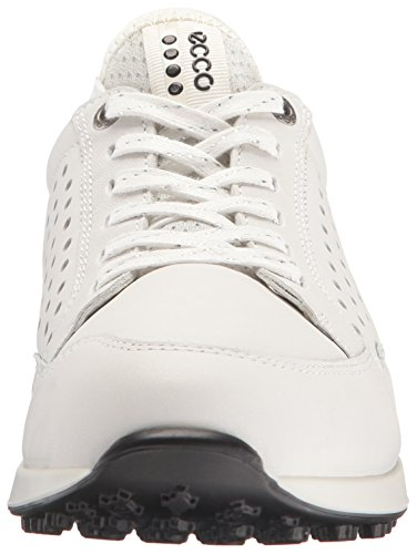 ECCO Women's Speed Hybrid Golf Shoe