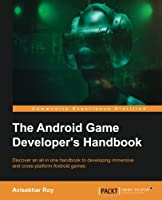 The Android Game Developer's Handbook Front Cover