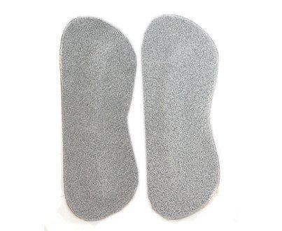 Tacco Slip Heel Grip - 1 Pair
