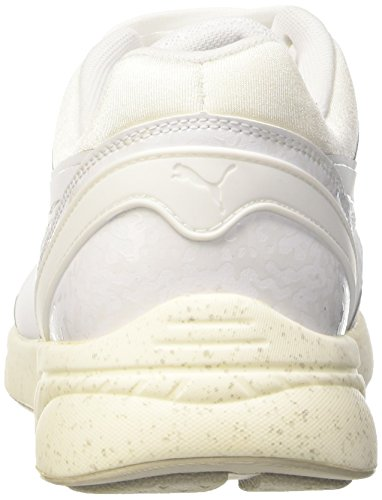 Puma 698 Ignite Sneaker