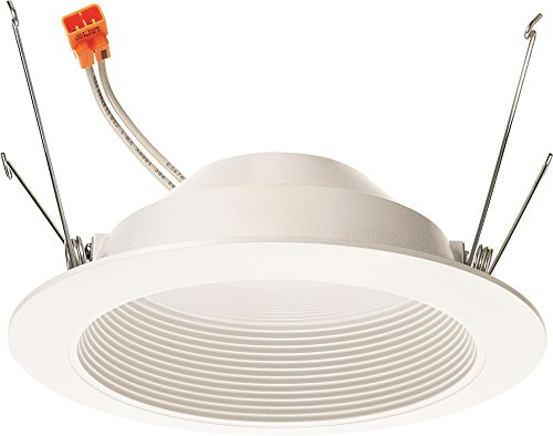 Lithonia Lighting Led 5 In Recessed in US - 6