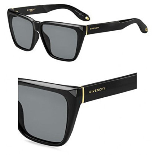 givenchy-d28e5-black-7002-s-square-sunglasses-lens-category-3
