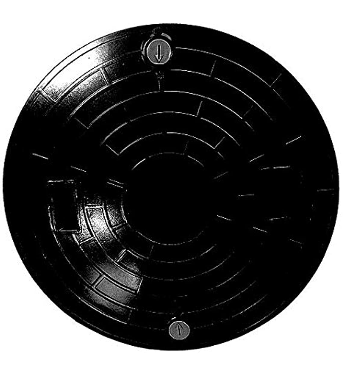 習熟度寄り添う小間関西化工株式会社 散気管エルボ (13A)