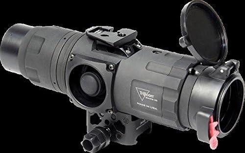 Trijicon Teo Snipe-IR Thermal CL Teo IRCO-35 Snipe-IR Thermal CL