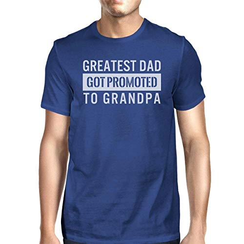 de de para 365 se pieza Printing hombre promocion camiseta una corta La manga qYYn8UBwt