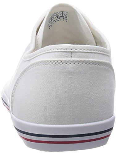 LE COQ SPORTIF Grandville CVO CVS, Bianco (Bianco (White)), 44