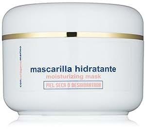 DAP - Mascarilla hidratante para piel seca - con colágeno marino - 200 ml