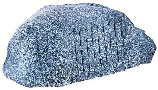 mesa-rock-703-granite