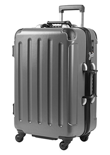 vingardevalise-grande-wine-travel-suitcase-standard-size-all-purpose-luggage-large-12-bottle-grey
