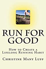 Have you always wanted to learn to run and experience the life-changing benefits of running? Or have you tried to start running in the past, but just couldn't stick with it? Maybe you thought you weren't meant to be a runner, or just didn't h...
