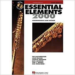 Sheet Music & Song Books Instruction Books, Cds & Video Ama Flute 2000 Winn Cd With Traditional Methods