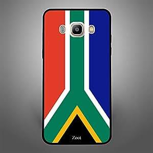 Samsung Galaxy J5 2016 South Africa Flag