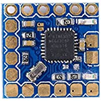 Toolcool Universal MICRO MinimOSD Minim OSD board Mini OSD W/ KV Team MOD For Racing F3 Naze32 Flight Controller