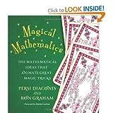 img - for Magical Mathematics byGraham book / textbook / text book