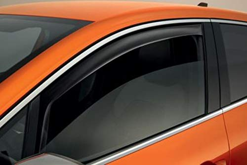 Renault 8201722631 D/éflecteurs dair New Clio 5