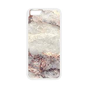 iphone6 plus 5.5 inch phone case White for mermer - EERT3400408