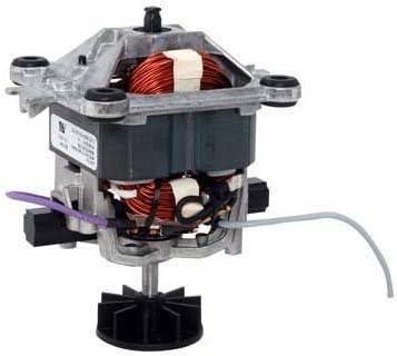 Vita-Mix licuadora Motor asy132 por Vitamix: Amazon.es: Hogar