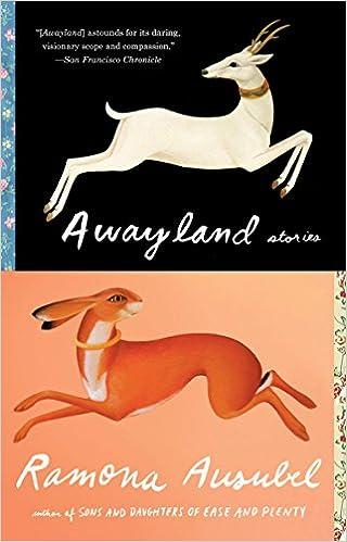 Awayland