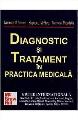 stock foto varicoză și tratament