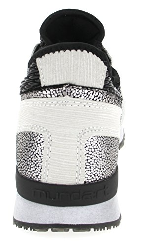 Mundart Women's Low-Top Sneakers CgzIk1