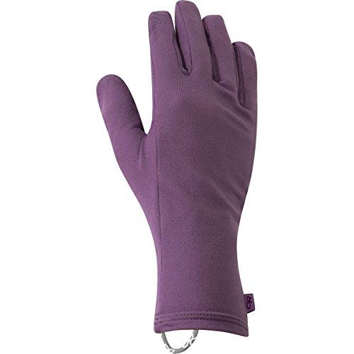 ピーブストレージバウンド[アウトドアリサーチ] レディース 手袋 Melody Sensor Gloves [並行輸入品]